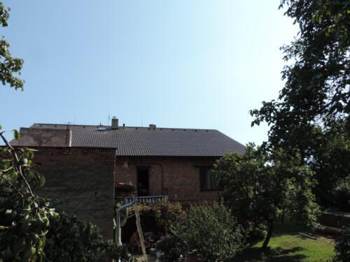DSCN2960