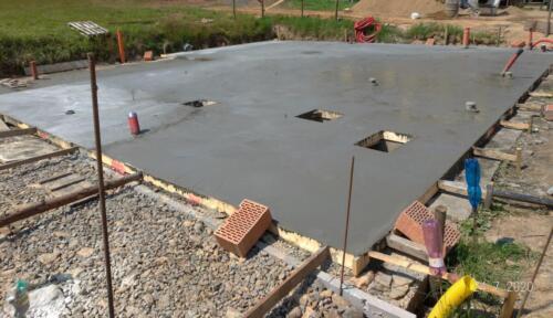 Deska-beton-2